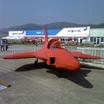 2006AirShow09.jpg