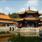 20051021 Kunming 昆明