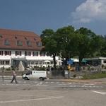 StImierSwitzerland0002@Jun-2010x.jpg