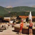 Vakantie 2006 - 15.jpg
