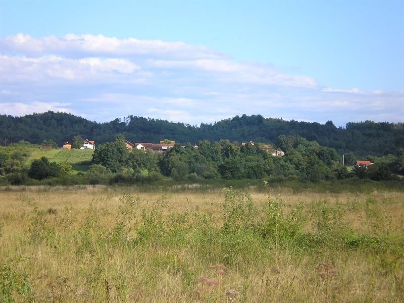 HRVATSKO SELO