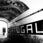 Summer 2010 - Portugal