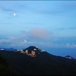 DSC_5984 奇力山.jpg