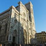 Florence, Tuscany & Pisa