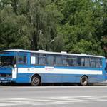 002 Nitra jul08 (112).JPG