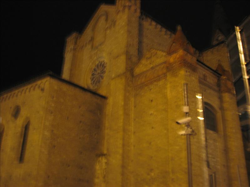 Santa Maria Nouvella