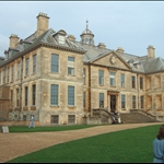 A Day at Belton House (2009)