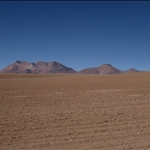 Barren land in Salar.jpg