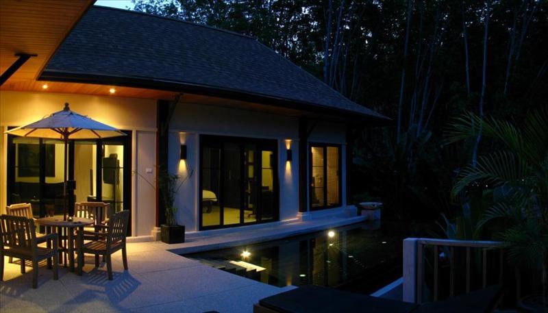 Phuket's Villa 032.jpg