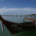 Thailand030.JPG
