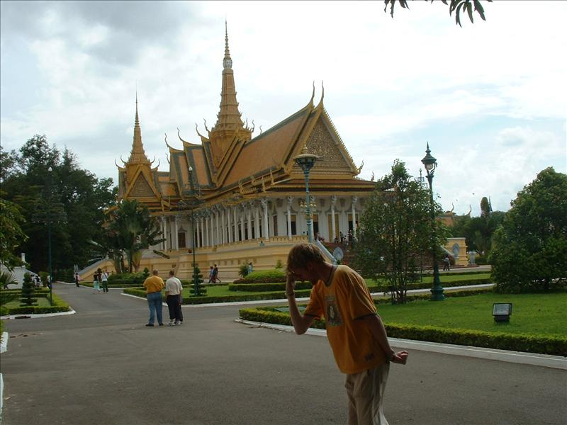 Tom - Phnom Penh Grand Palace2.jpg