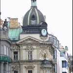 DSCN5068.JPG