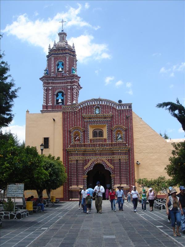 mexico 07 001.jpg