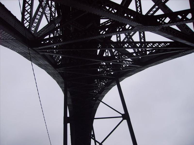Puente Luis 2 4