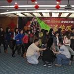 jiao6.com