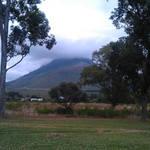 Stellenbosch - 2013