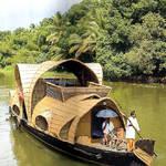 Kerala Houseboat tours.jpg