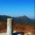西望田尾山