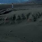 ทะเลทรายดำ