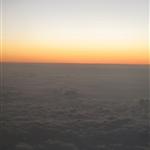 18.14 - sunset
