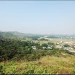 DSC_9716 松山下望下山雞乙一帶.jpg