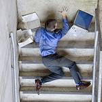 falling-down-stairs1.jpg
