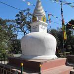 Nepal 039.JPG