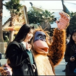 1992 jan 日本080.jpg