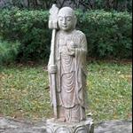 仙佛寺 (11).JPG