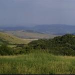 Bulgarian WWilcamping.jpg