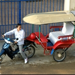 Cambodia - 003.jpg