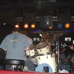 band_back1.jpg