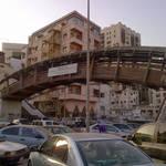 20130923-21 - Jeddah