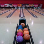 20120628 - Bowling