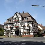 Schwalmstadt-Ziegenhain DUITSLAND 17-22jul06