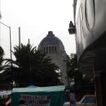 mexico 07 077.jpg