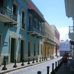 Puerto Rico - July 08 022.jpg