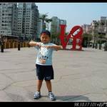 nEO_IMG_DSCF7687.jpg