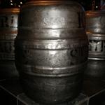 Beer Kegs!