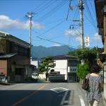Japan La viva! 153.jpg