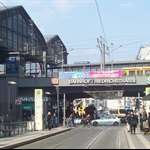 Friedrichstrasse Bahnhof.jpg