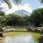 Why Should Property Hunters Consider Staying In Arenal Springs Hotel?