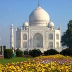 World Heritage Sights