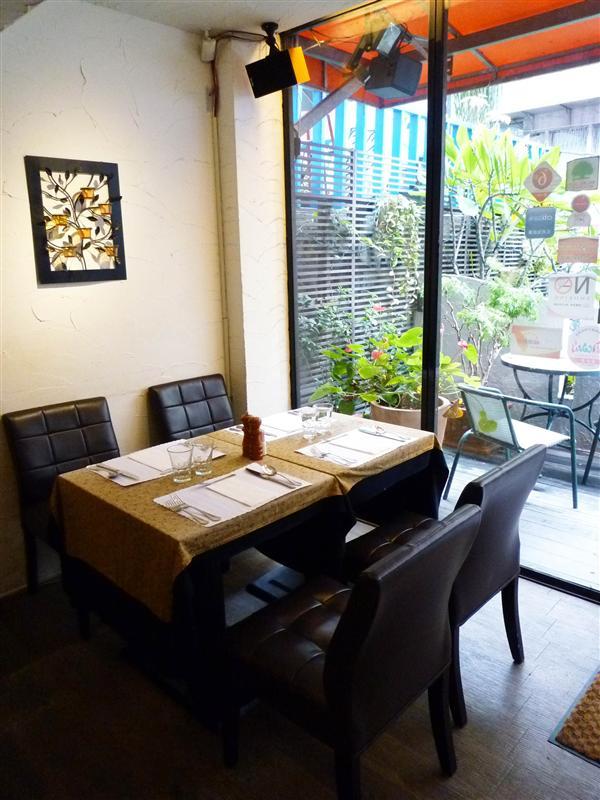 這是一間有用心的餐廳 有機會還會再來的!.jpg