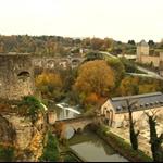 Luxembourg 3.jpg