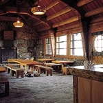 timberline-lodge-silcox-hut[1].jpg