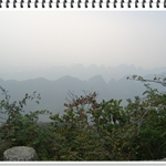 Photo of Jinding mountain (15).jpg
