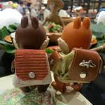 台灣 - 日月潭