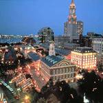 How to Find Cheap Flights to Boston