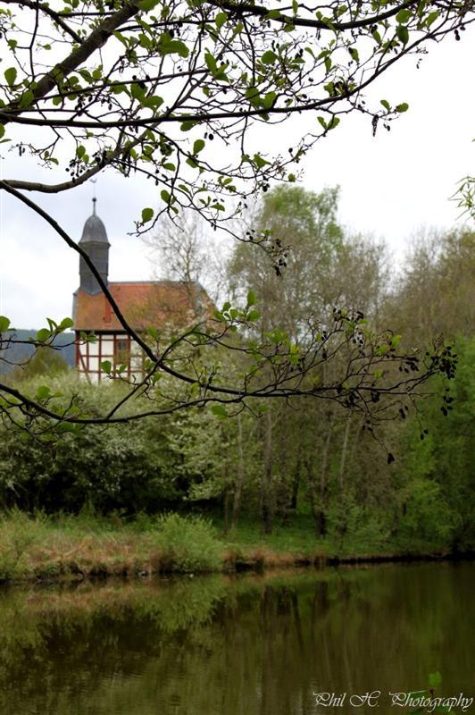 Hessenpark